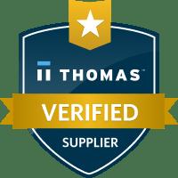 Thomas Supplier