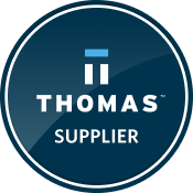 Coburn Myers is a Thomas Verified Supplier